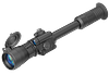 Yukon Photon XT 6.5x50S