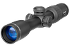 Jaeger 3-9x40 Riflescope