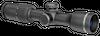 Jaeger 1.5-6x42 Compact Riflescope