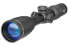 Jaeger 3-12x56 Riflescope