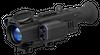 Pulsar Digisight LRF N870
