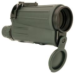 Yukon 20-50x50WA Zoom Spotting Scope