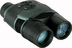 Yukon Ranger 5x42 digital night vision system