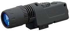 Pulsar 940 IR 'Stealth' flashlight