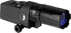 Pulsar L-808s Laser IR  flashlight