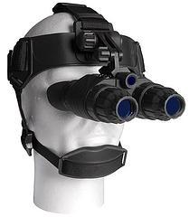 Pulsar Edge 1x20 Night Vision Goggle