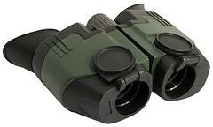 Yukon Sideview 8x21 ultra compact binocular