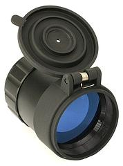 Yukon/Pulsar 50mm Doubler Lens